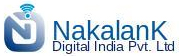 NakalanK Digital India Pvt. Ltd.