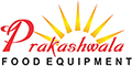 PRAKASHWALA FOOD EQUIPMENT