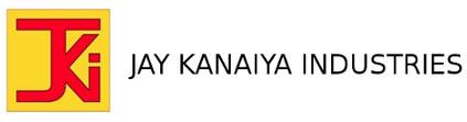 JAY KANAIYA INDUSTRIES