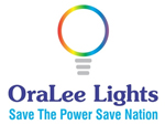 ORALEE POWER INDUSTRIES PVT. LTD.