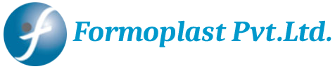 FORMOPLAST PVT. LTD.