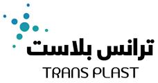 TRANS PLAST