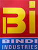 BINDI INDUSTRIES