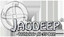 JAGDEEP FOUNDRY