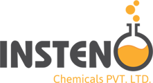 INSTENO CHEMICALS PVT. LTD.