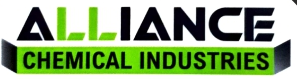 ALLIANCE CHEMICAL INDUSTRIES