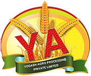 YOGASH AGRO PROCESSING PRIVATE LIMITED