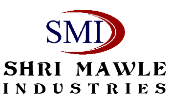 SHRI MAWLE INDUSTRIES