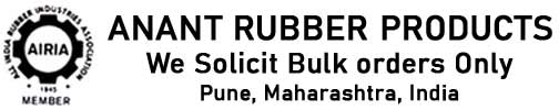 ANANT RUBBER PRODUCTS