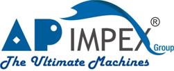 AP IMPEX