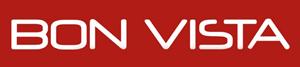 BONVISTA INTERIORS PVT. LTD.