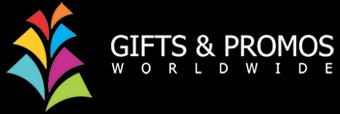 GIFT & PROMOS WORLDWIDE