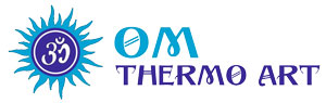OM THERMO ART