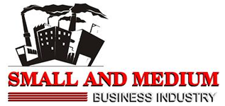SMALL AND MEDIUM BUSINESS INDUSTRY
