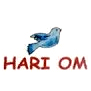 HARIOM INDUSTRIES