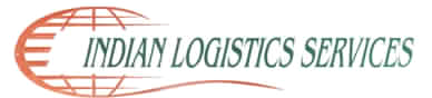 INDIAN LOGISTIC SERVICES