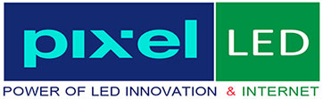 PIXEL LED PVT. LTD.