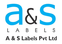 A & S LABELS PVT. LTD.