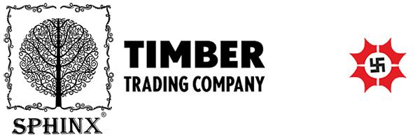 TIMBER TRADING COMPANY