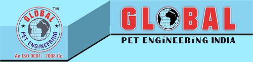 GLOBAL PET ENGINEERING INDIA