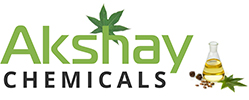 AKSHAY CHEMICALS