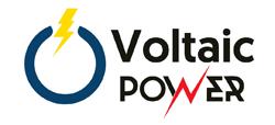 VOLTAIC力量PVT。 有限公司.