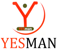 YESMAN FASHION & TEXTILE