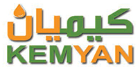 KEMYAN YANBU FOR INDUSTRY LLC. (KEMYAN)