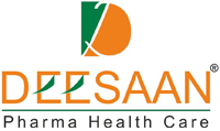 DEESAAN PHARMA HEALTH CARE