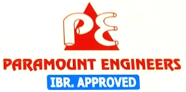 PARAMOUNT ENGINEERS