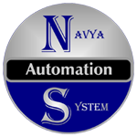 NAVYA AUTOMATION SYSTEM PVT LTD