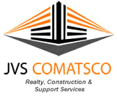 JVS COMATSCO INDUSTRIES PVT. LTD.