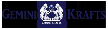 GEMINI KRAFTS