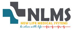 NEWLIFE MEDICAL SYSTEMS