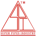 SUPER PIPES INDUSTRY