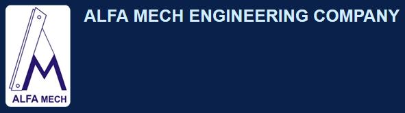 ALFA MECH ENGINEERING COMPANY