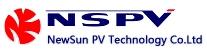 NEWSUN PV TECHNOLOGY CO., LTD.