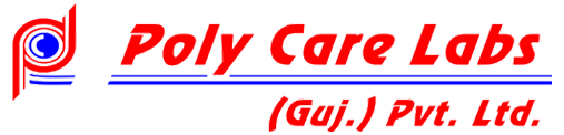 POLY CARE LABS (GUJ.) PVT. LTD.