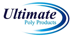 ULTIMATE POLY PRODUCTS