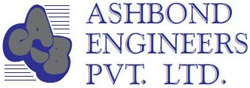 ASHBOND ENGINEERS PRIVATE LIMITED