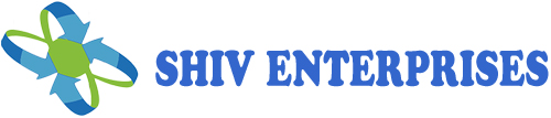 SHIV ENTERPRISES
