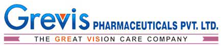 GREVIS PHARMACEUTICALS PRIVATE LIMITED