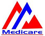 MEDICARE LIFE SCIENCES INDIA PVT. LTD.