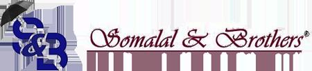SOMALAL & BROTHERS