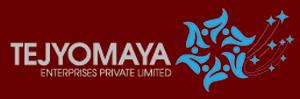 TEJYOMAYA ENTERPRISES PVT. LTD.