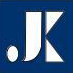 J K Steel Strips LLP