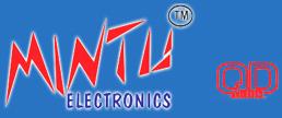 MINTU ELECTRONICS
