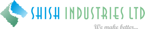Shish Industries Ltd.