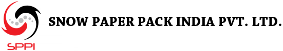 Snow Paper Pack India Pvt. Ltd.