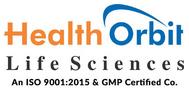 HEALTH ORBIT LIFE SCIENCES